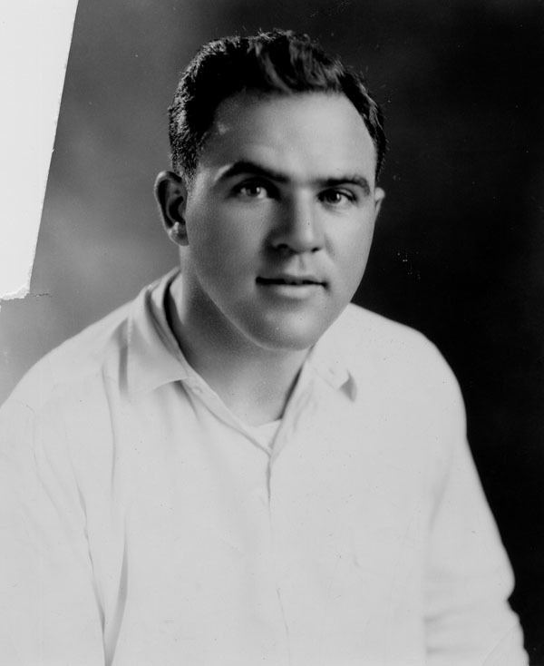 Hal Roach He helped shape Hollywood Hal Roach BEGUILING HOLLYWOOD