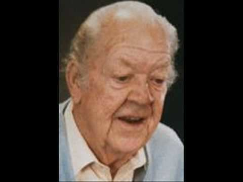 Hal Smith (actor) An Interview With Hollywood Actor Walker Edmiston YouTube