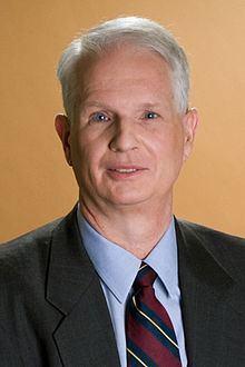 Hal Stratton httpsuploadwikimediaorgwikipediacommonsthu