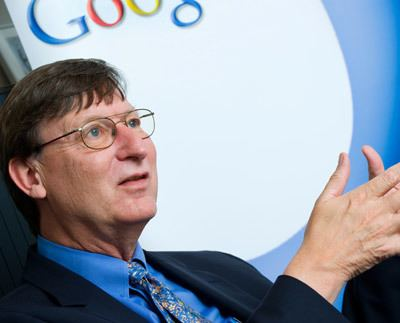 Hal Varian Quotes by Hal Varian Like Success
