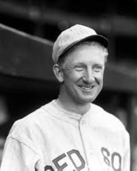 Hal Wiltse Hal Wiltse Society for American Baseball Research