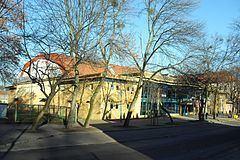 Hala Stulecia Sopotu httpsuploadwikimediaorgwikipediacommonsthu