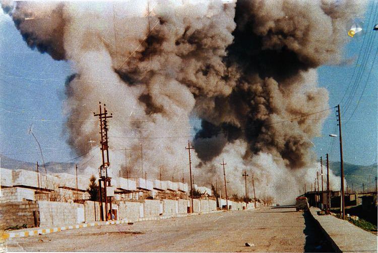 Halabja chemical attack kurdistantribunecomwpcontentuploads201403Ha