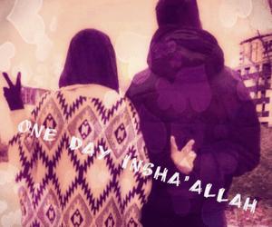 Halal Love Halal Love by nrdyana99 on WHI