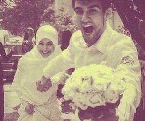 Halal Love Halal Love by noorofbeliever on WHI