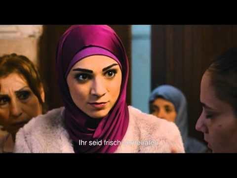 Halal Love HALAL LOVE Trailer OVd YouTube