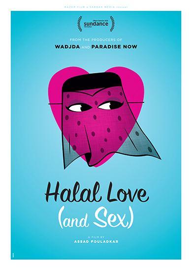 Halal Love wwwfilmsdistributioncomHandlersHTFileashxMED
