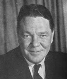 Hale Boggs httpsuploadwikimediaorgwikipediacommonsthu