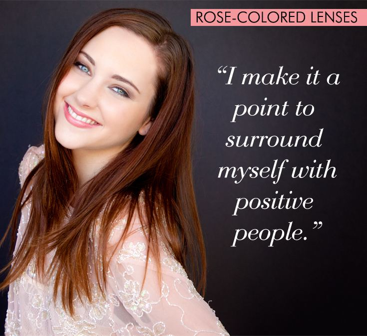 Haley Ramm New Work Haley Ramm for Style File Daily