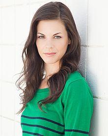 Haley Webb httpsuploadwikimediaorgwikipediacommonsthu
