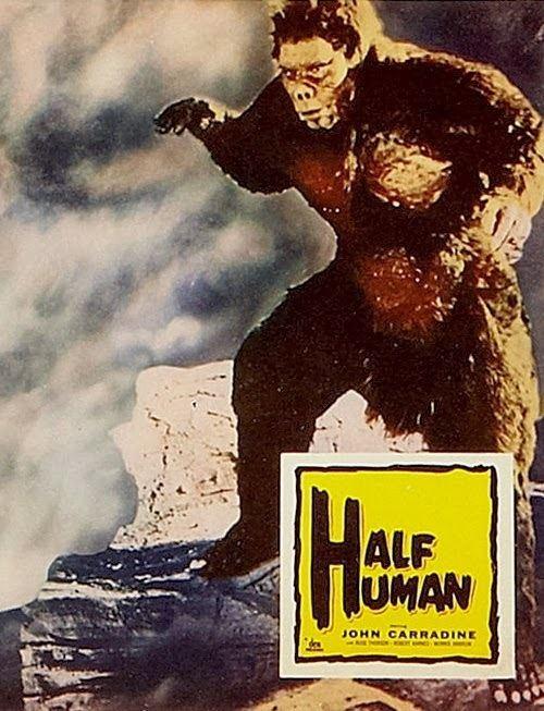 Half Human 1bpblogspotcomfyf60WOK0IUwF11F7WIAAAAAAA