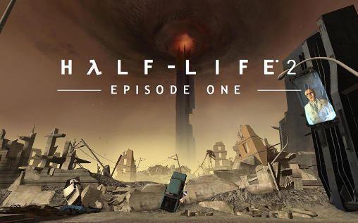 Half Life 2: Episode One - Alchetron, the free social