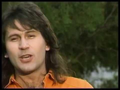 Halid Muslimović Halid Muslimovic Kunem se Official Video 1989 HD YouTube