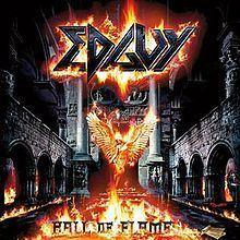 Hall of Flames httpsuploadwikimediaorgwikipediaenthumbd