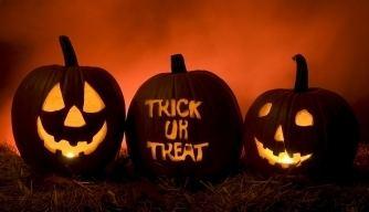 Halloween cdnhistorycomsites2201311HalloweenHero1A