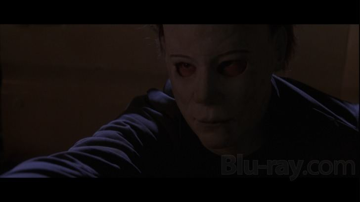 Halloween H20: 20 Years Later movie scenes Halloween H20 isn t the best entry in the series but it is one of the better sequels to John Carpenter s original The true connection between Laurie and