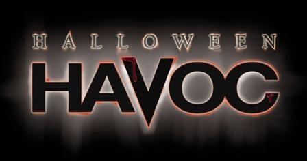 Halloween Havoc Halloween Havoc HalloweenHavoc Twitter