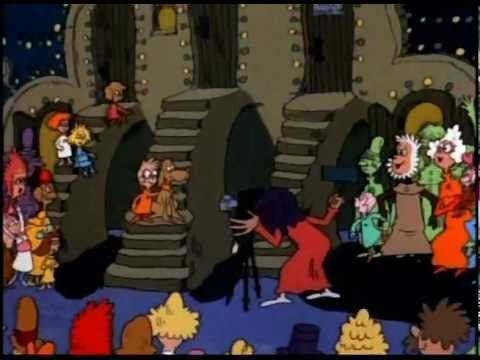 Halloween Is Grinch Night Dr Seuss Halloween Is Grinch Night YouTube