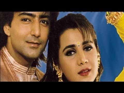 Tere Mere Pyar Ka Duet Hum Sub Chor Hain YouTube