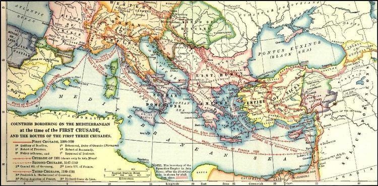 Hama in the past, History of Hama
