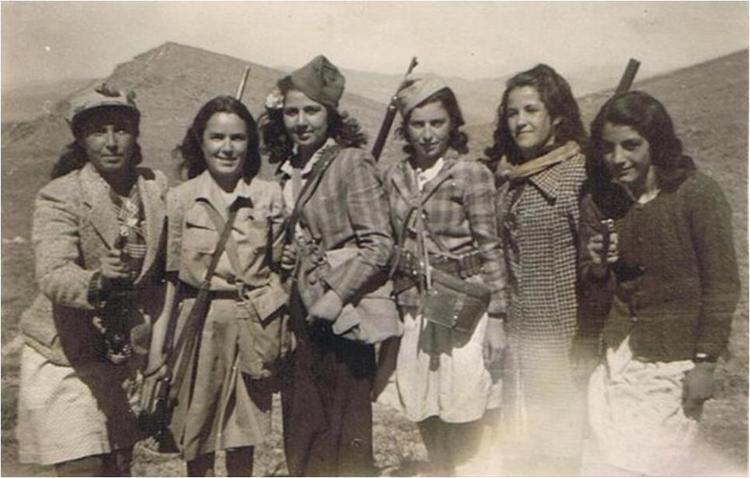 Hamadan Province in the past, History of Hamadan Province