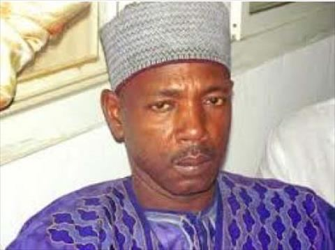 Hamat Bah Gambia at difficult moment says Hamat Bah The Point Newspaper