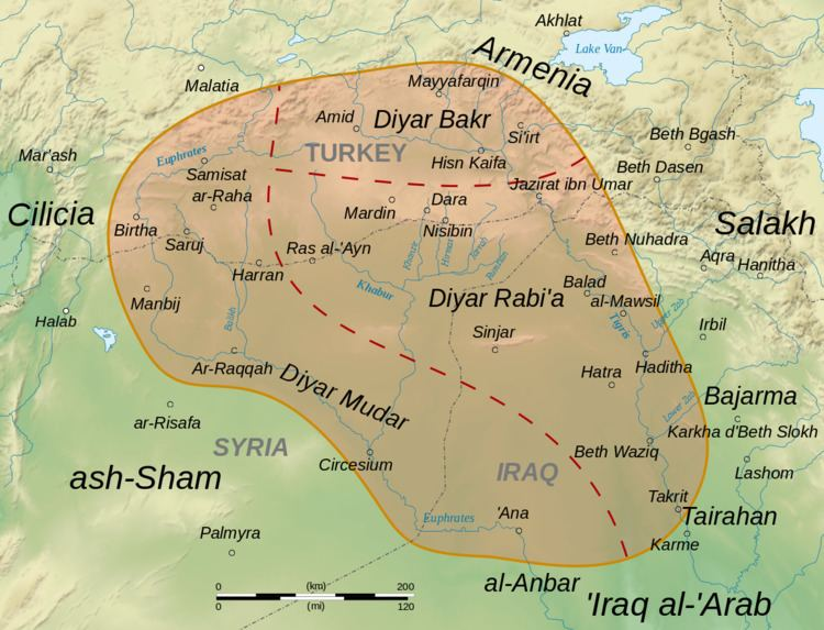 Hamdan ibn Hamdun