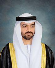 Hamed bin Zayed Al Nahyan httpswwwcpcgovaeStyle20LibraryScriptsWebs