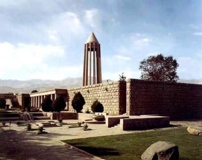 Hamedan Culture of Hamedan