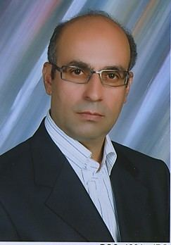 Hamid Ahmadi (historian) wwwiranboomirakshagonagon8902forozeshHamid