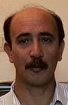 Hamid Ahmadi (historian) wwwiranianoralhistorydeEnglishEnglichfreeima