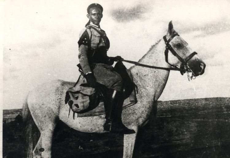 Hamid Idris Awate 24 Maggio 2010 XIX Anniversario Indipendenza Eritrea