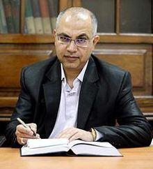 Hamid Rashidi httpsuploadwikimediaorgwikipediacommonsthu
