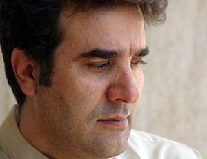 Hamid Reza Noorbakhsh doholchicomwpcontentthemesphotoria2scriptst