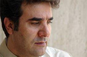 Hamid Reza Noorbakhsh Hamid Reza Noorbakhsh