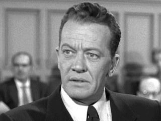 Hamilton Burger 1000 images about William Talman on Pinterest TVs Tv guide and