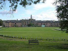 Hamilton Crescent httpsuploadwikimediaorgwikipediacommonsthu