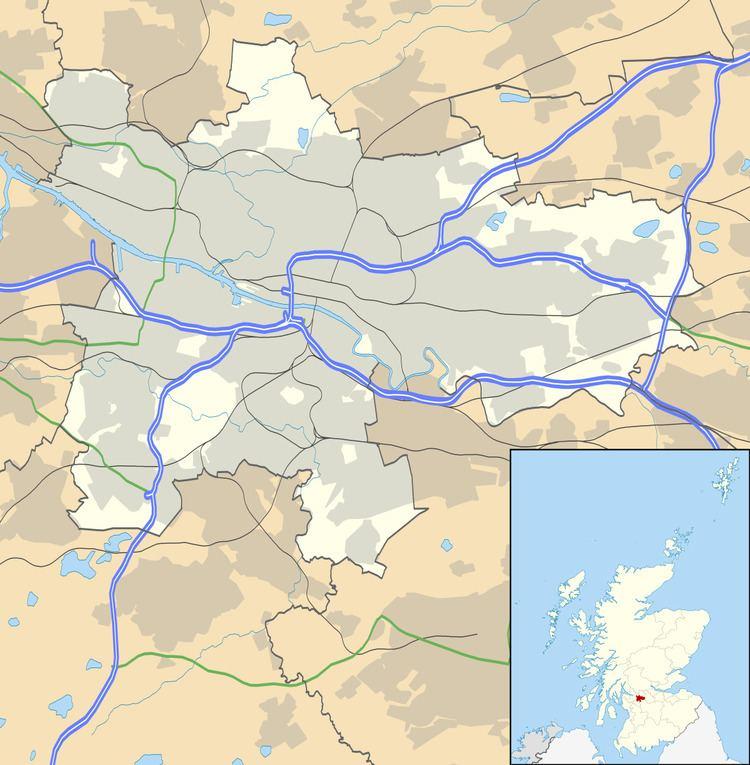 Hamiltonhill