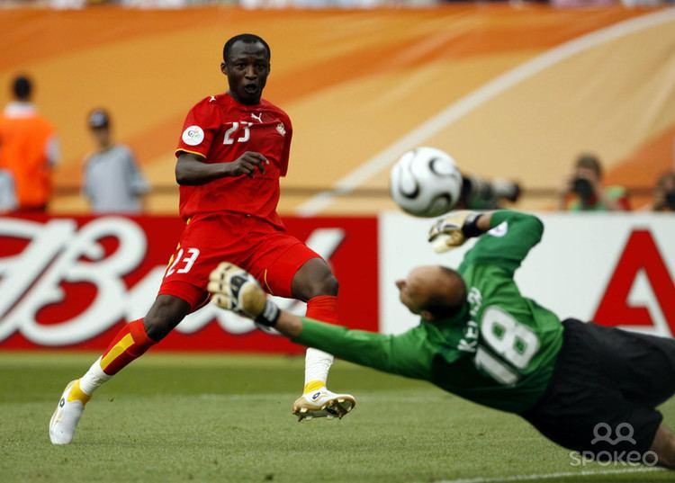 Haminu Draman Haminu Draman Soccer Player Pics Videos Dating amp News