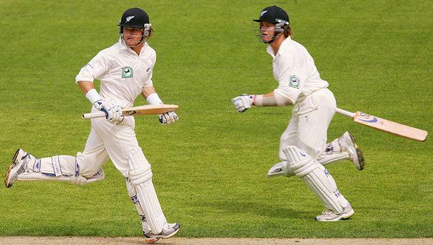 Hamish Marshall A promising New Zealand career sacrificed for