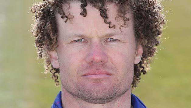 Hamish Marshall (Cricketer) family