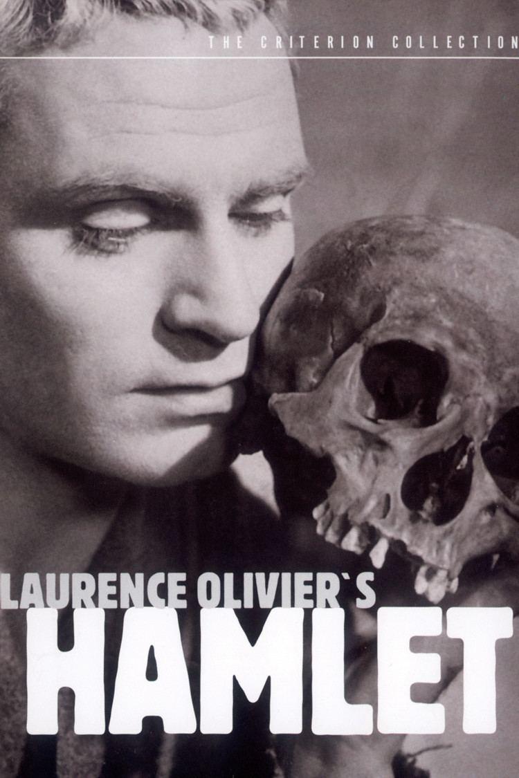 Hamlet (1948 film) wwwgstaticcomtvthumbdvdboxart4223p4223dv8