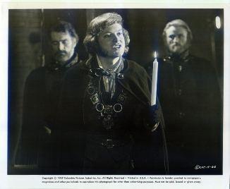 Hamlet (1969 film) Hamlet 1969