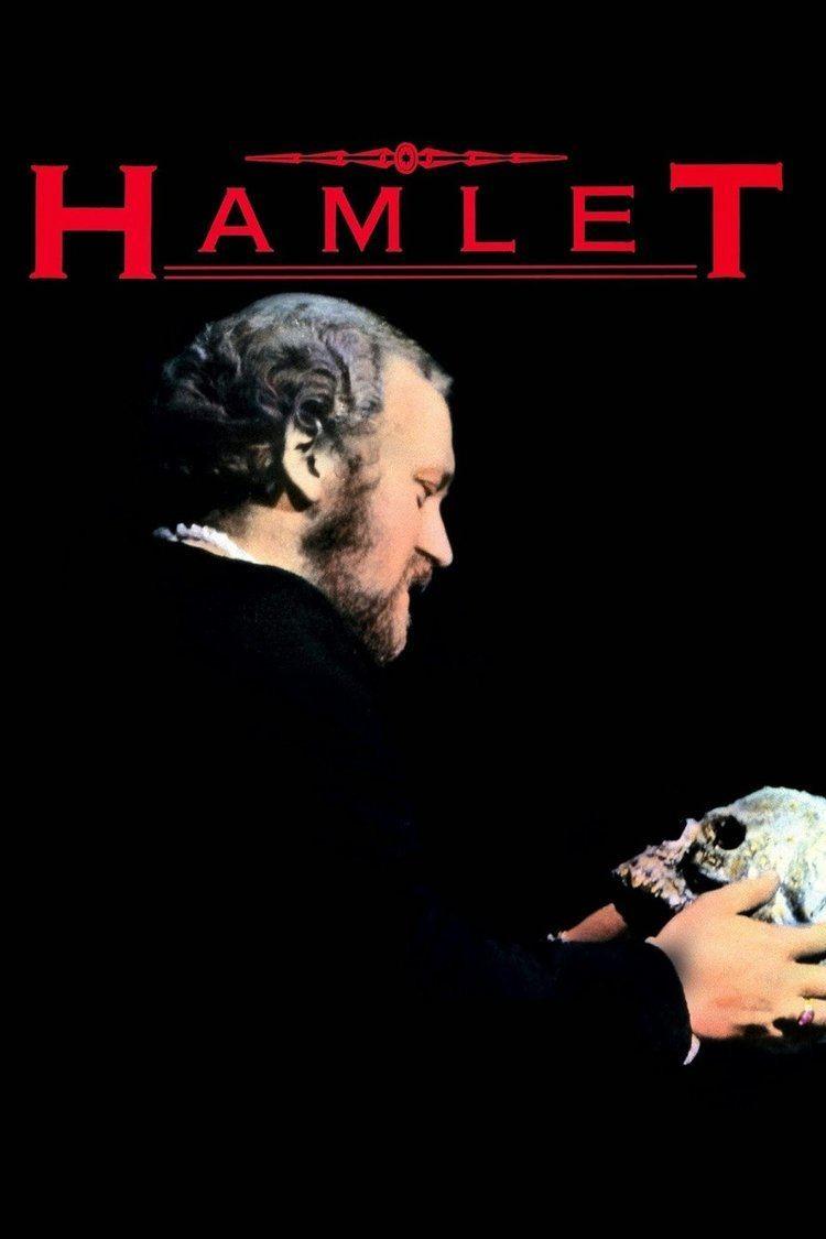 Hamlet (1969 film) wwwgstaticcomtvthumbmovieposters5227p5227p