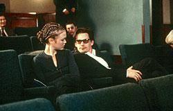 Hamlet (2000 film) Hamlet 2000 PopMatters