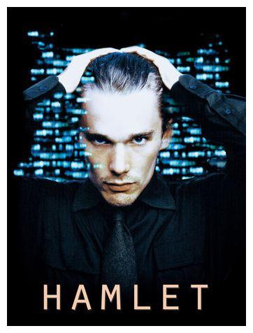 Hamlet (2000 film) Hamlet The Sam Shepard Web Site