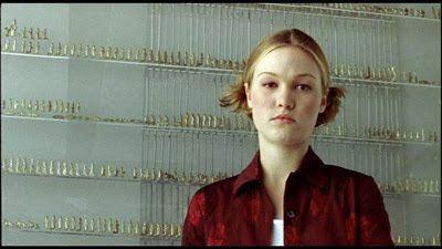 Hamlet (2000 film) Hamlet 2000 Ruthless Reviews