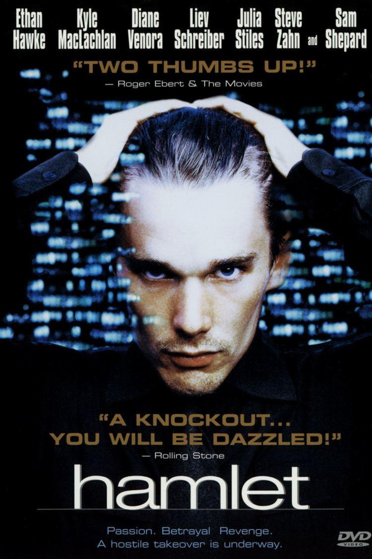 Hamlet (2000 film) wwwgstaticcomtvthumbdvdboxart24695p24695d