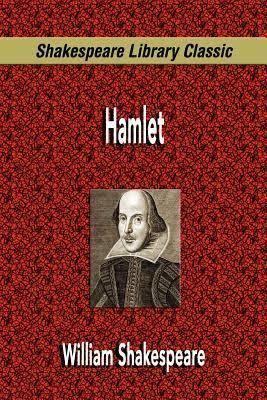 Hamlet t0gstaticcomimagesqtbnANd9GcSJC7FDqz6NlSNw