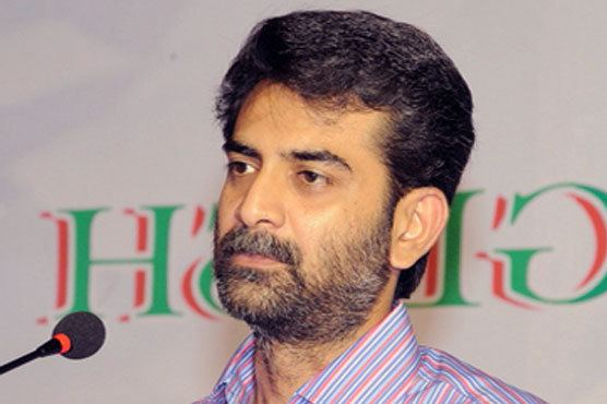 Hammad Siddiqui Baldia incident accused Hamad Siddiqui lands Karachi Pakistan